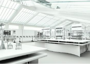 Phòng thí nghiệm 6
